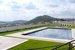 Отель Aracena Park Hotel & Spa