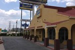 Scottish Inn Waco