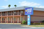 Отель Deluxe Inn and Suites Weslaco