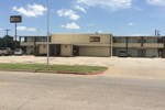 Budget Host Inn Wichita Falls