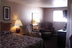 Отель The Charrin Inn