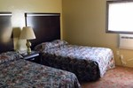 Royal Inn & Suites