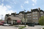 Hampton Inn & Suites Provo Orem