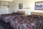 Bryce Way Motel