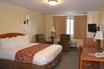 Отель Western Inn