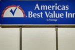 Americas Best Value Inn-Midlothian