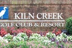 Отель Kiln Creek Golf Club and Resort