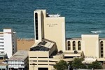 Отель Ocean Sands Resort
