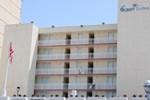 Отель Ocean Suites Virginia Beach