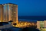 Отель Ocean Beach Club Resort