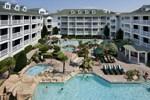 Отель Turtle Cay Resort