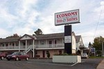 Отель Economy Inn & Suites