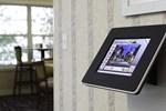 Отель Smart Suites Hotel