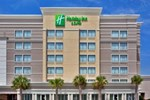 Holiday Inn Hotel & Suites Conference Center - Columbia