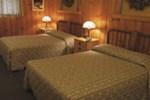 Kitzhof Inn Vermont