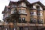 Отель Windsor Hotel