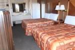 Отель Cedars Inn Ellensburg