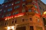 Отель Small Luxury Hotel Das Tyrol