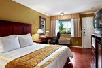 Royal Coachman Inn & Suites Fife  Tacoma