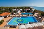 Отель Insotel Hotel Formentera Playa