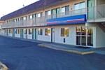 Motel 6 Pasco