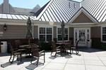 Отель Residence Inn Spokane East Valley