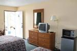 Отель Sumner Motor Inn