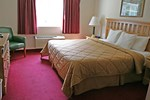 GuestHouse Inn & Suites Tumwater Hotel