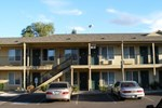 Отель GuestHouse Inn Yakima