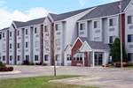 Microtel Inn & Suites Fond Du Lac