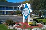 Отель Fontana Village Inn
