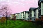 Отель Holiday Inn Club Vacations at Lake Geneva Resort