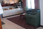 Отель Country Hearth Inn & Suites Lomira