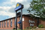 Days Inn Oak Creek Milwaukee South