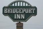 Отель Bridgeport Inn