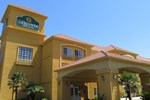 Отель La Quinta Inn & Suites Ripon