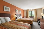 Отель Stay Inn and Suites Stevens Point