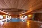 Отель Chippewa Motel & Suites
