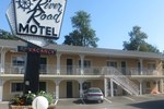 River Road Motel
