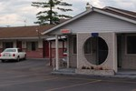 Heritage Inn Martinsburg