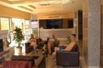 Отель Marmaris Beach Hotel (Natalie's Beach Hotel)