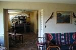 Отель K3 Guest Ranch