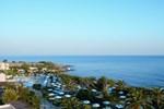 Отель Creta Star