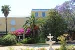 Отель Castellu
