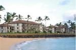 Отель Pacific Fantasy