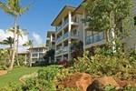 Отель Marriott Kauai Lagoons