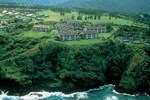 The Cliffs at Princeville Condos