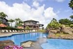 Отель Wyndham Ka 'Eo Kai