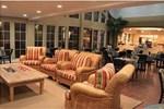 Отель Hampton Inn & Suites Amelia Island
