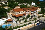 Отель Lido Corfu Sun